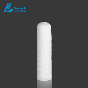 Hawach High Purity Cellulose Extraction Thimbles